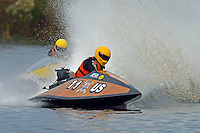 11-US  (Outboard Runabout)