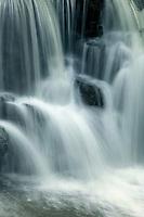 Minneopa Falls, Minneopa State Park, Minnesot