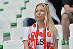 Supporters (pologne)