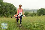 2021-06-20 Hampshire Hoppit 19 PT Course