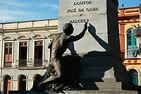 """Arlan Conceic""""o; Pessoas; Plantas; BelÈm; Par·; Brasil; Amazonia."""