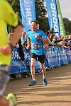 2016-09-18 Run Reigate 12 AB