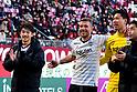 2019 J1 - Kashima Antlers 1-3 Vissel Kobe