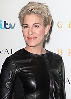 Belgravia TV Series Press Launch held at the Soho Hotel, London on February 17th 2020<br /> <br /> Photo by Keith Mayhew