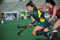 210508 Wellington Women's P1 Hockey - Hutt United v Victoria University