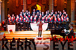Kerry Choral Union's O'Holy Night concert in St John's Church on Sunday
