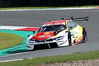 2020 DTM Motor Racing Assen Sep 5th