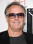Peter Fonda attends the AFI Fest 2010 Closing Night Gala - Black Swan Premiere held at The Grauman's Chinese Theatre in Hollywood, California on November 11,2010                                                                               © 2010 Hollywood Press Agency