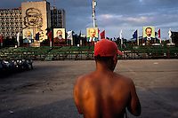 Cuba | Cynical Realism
