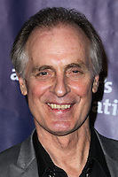 """BEVERLY HILLS, CA, USA - MARCH 26: Keith Carradine at the 22nd """"A Night At Sardi's"""" To Benefit The Alzheimer's Association held at the Beverly Hilton Hotel on March 26, 2014 in Beverly Hills, California, United States. (Photo by Xavier Collin/Celebrity Monitor)"""