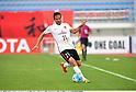 AFC Champions League 2017 - Round of 16 1st leg : Jeju United FC 2-0 Urawa Red Diamonds