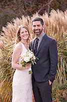 Jodi & Eric