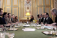 AbUSAAbaca_Pool_Hollande_Kopacz_pour_Sipa_Rea_1301
