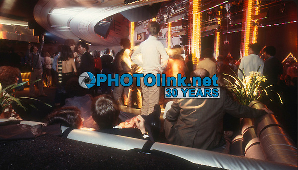 New York City<br /> 1978 FILE PHOTO<br /> Studio 54<br /> Photo by Adam Scull-PHOTOlink.net