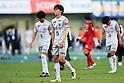 2020 J1 - Oita Trinita 1-0 Kawasaki Frontale