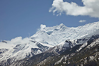 MT_LOCATION_30439