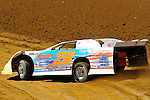 Feb. 6th, 2009; 12:06:56 PM; Gibsonton, FL . USA; Lucas Oil Late Model Dirt Series.running at the East Bay Raceway Park.  Mandatory Credit: (thesportswire.net)