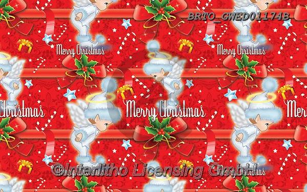 Alfredo, GPXK, paintings+++++,BRTOGWED01174B,#GPXK#, GIFT WRAPS, GESCHENKPAPIER,,PAPEL DE REGALO, Christmas ,