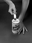 Client: ALCOA<br />