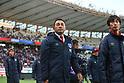 2019 J1 - FC Tokyo 1-1 Urawa Red Diamonds
