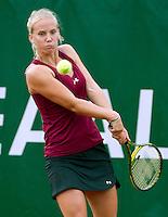 18-08-10, Tennis, Amstelveen, NTK, Nationale Tennis Kampioenschappen, Richel Hoogenkamp