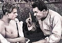 Третья Мещанская (1927)