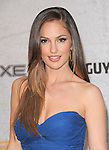 Minka Kelly at The Spike TV's Guys Choice Awards held at Sony Picture Studios in Culver City, California on June 04,2011                                                                               © 2011 Hollywood Press Agency