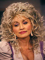 Dolly Parton 1989<br /> Photo by Adam Scull/PHOTOlink