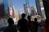 9-11-2011