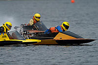 50-M, 1, X   (Outboard Hydroplane)