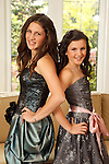 Yael and Michelle