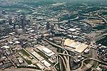 Aerial Views as jpegs