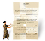 Resume Building - Portfolio only