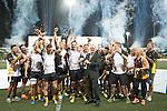27. Cup winners