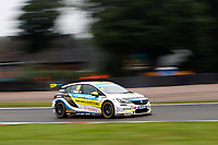Round 4 of the 2021 British Touring Car Championship. #11 Jason Plato. Power Maxed Car Care Racing. Vauxhall Astra