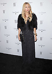 Rachel Zoe attends The W Magazine – the Best Performances Issue Celebration held at The Chateau Marmont in West Hollywood, California on January 13,2012                                                                               © 2012 DVS / Hollywood Press Agency