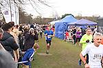 2017-02-19 Hampton Court 54 AB int