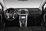 2014 Chevrolet Captiva LT SUV