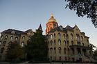10.9.13 Campus Scenics