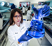 Biotechnology Medical