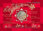 Isabella, CHRISTMAS SYMBOLS, corporate, paintings(ITKE501596,#XX#) Symbole, Weihnachten, Geschäft, símbolos, Navidad, corporativos, illustrations, pinturas