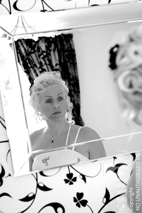 Wedding Photographer Peterborough. Wedding photography services and products.