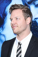 """NEW YORK, NY - FEBRUARY 11: Jim Parrack  at the World Premiere Of Warner Bros. Pictures' """"Winter's Tale"""" held at Ziegfeld Theatre on February 11, 2014 in New York City. (Photo by Jeffery Duran/Celebrity Monitor)"""