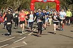 2020-03-08 Cambridge Half 348 LM Start