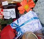 Gifts, Furet Tan Shop, Paris, France, Europe