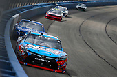 2017 NASCAR Xfinity Series<br /> Service King 300<br /> Auto Club Speedway, Fontana, CA USA<br /> Saturday 25 March 2017<br /> Kyle Busch, NOS Energy Drink Toyota Camry<br /> World Copyright: Barry Cantrell/LAT Images<br /> ref: Digital Image 17FON1bc1851