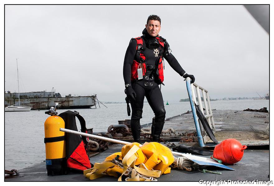 Lorient<br /> Commandos Marine.<br /> ENSEIGNE DE VAISSEAU GWÉNAEL<br /> KERMABON, DIT « KÉKÉ ».