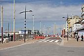 2011-06-18 Blackpool