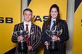 Young Sports Person of the Year Awards 2006 - 2014
