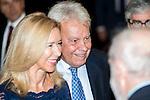 "Spanish politician Felipe Gonzalez attend the delivery of the XXXII edition of the journalism award "" Francisco Cerecedo "" D. Felix Arzua at Ritz Hotel in Madrid, November 25, 2015<br /> (ALTERPHOTOS/BorjaB.Hojas)"